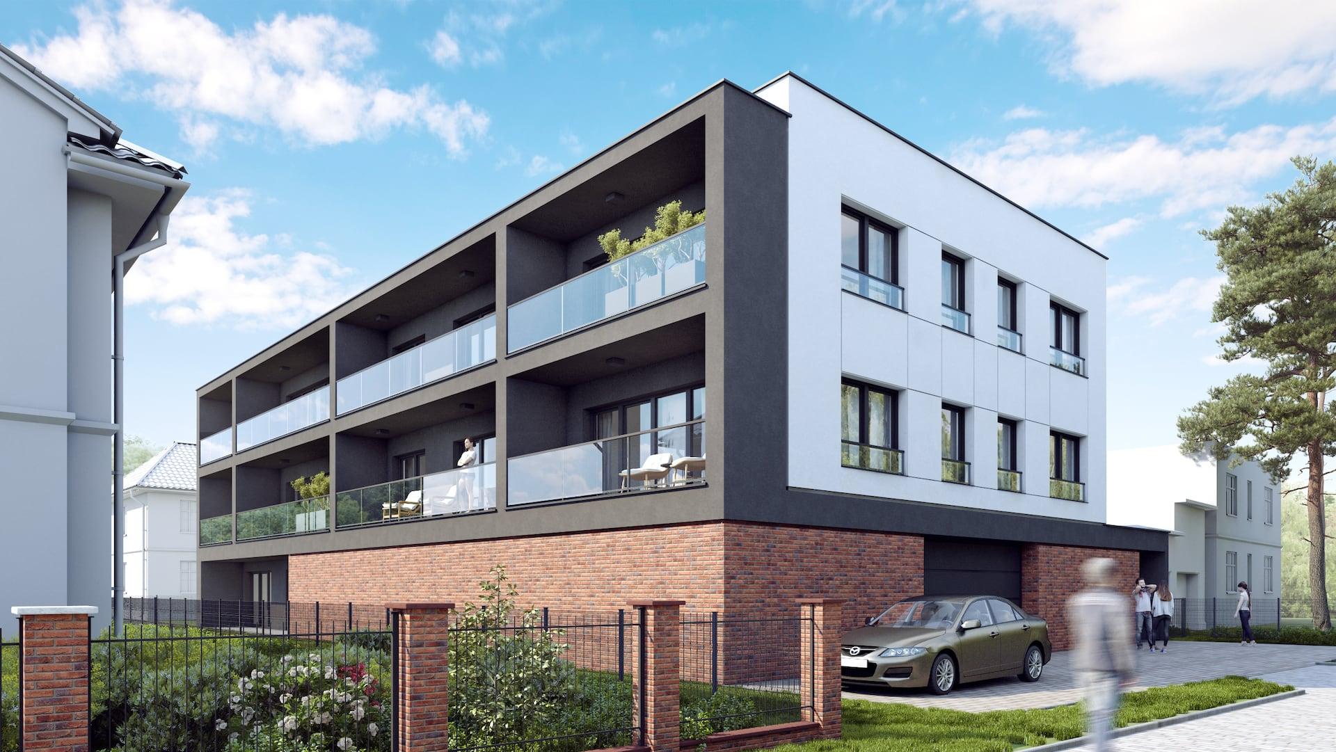 kw16-balkony